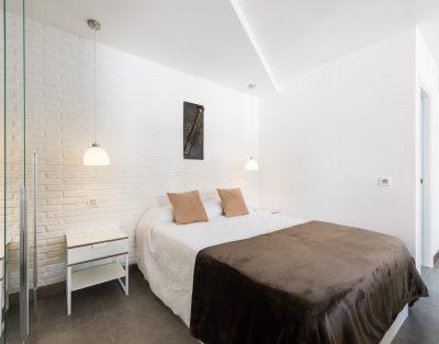 Suites Garden Apartamento Dalí 33