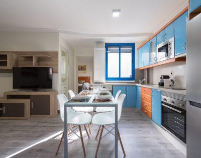 Suites Garden Apartamento Dalí 25